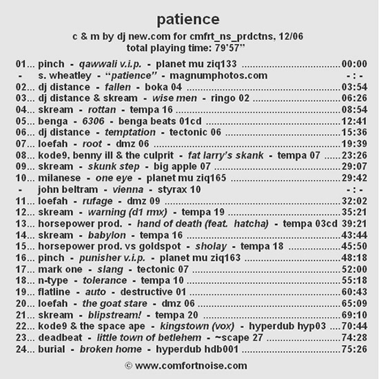 Patience_playlist_550