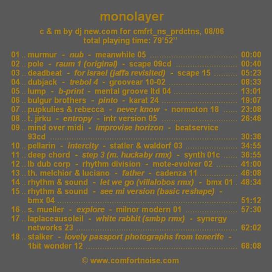 Monolayer_playlist_550