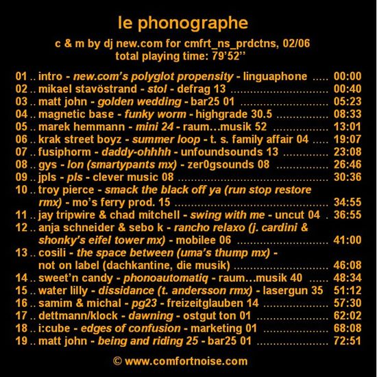 Le_phonographe_playlist_550