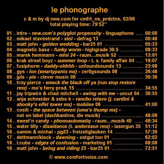 Le_phonographe_playlist_550