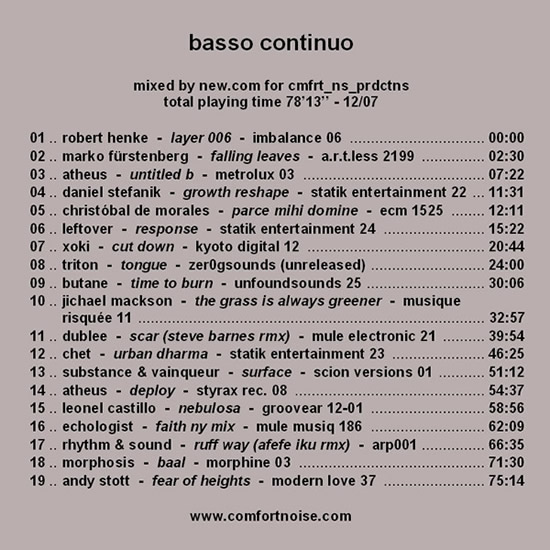 Basso_continuo_playlist_550