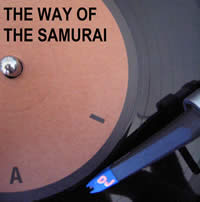 The_way_of_small