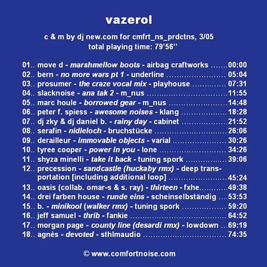 Vazerol_playlist_550