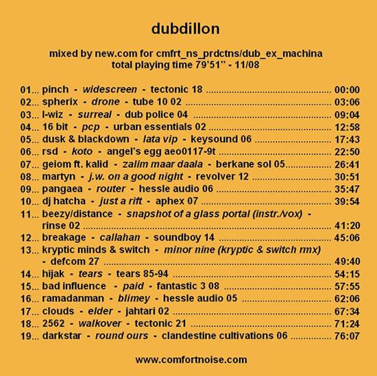 Dubdillon_playlist_550